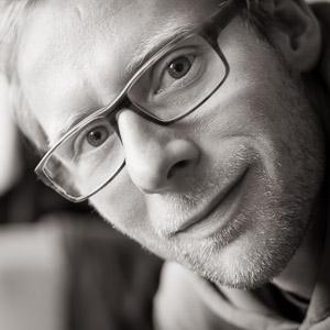 Kameramann Bastian Barenbrock